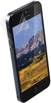 OtterBox Screen Guard for IPhone 5/5s