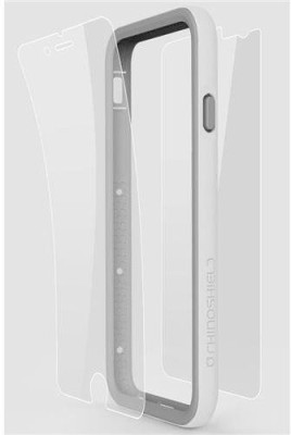 Rhino Shield Screen Guard for iphone 6