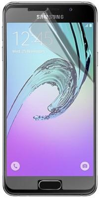 Stuffcool Screen Guard for Samsung Galaxy A3 (2016)