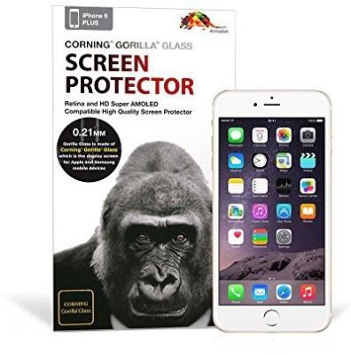 Armadok 102-P0780 Screen Guard for Iphone 6 plus