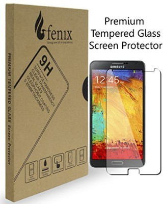 Fenix Screen Guard for samsung galaxy note 3