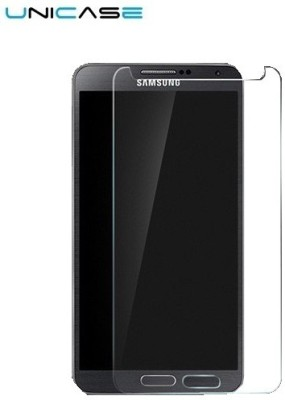 Unicase Screen Guard for Samsung Galaxy Note 4