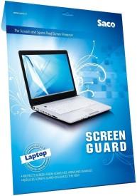 Saco LESG-02 Screen Guard for Lenovo YOGA 2 Pro 13 inch