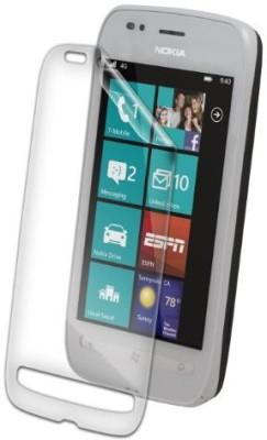 Invisible Shield Screen Guard for Nokia lumia 710