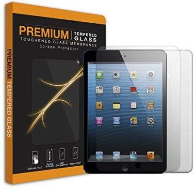 Nue Design Cases Screen Guard for Ipad mini