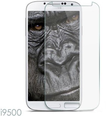 KingMas Screen Guard for Samsung