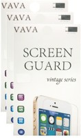 Vava Screen Guard for Samsung S7562 SDuos
