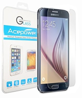 Acepower ACE-S56tp Screen Guard for Galaxy s6