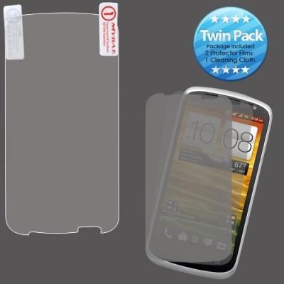 MyBat Screen Guard for HTC one vx