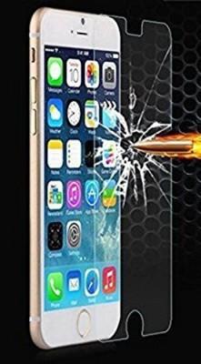 AFUNTA Screen Guard for iphone 6