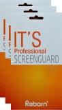 Reborn Screen Guard for Micromax Canvas ...