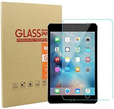 igloon 3349495 Screen Guard for iPad Pro