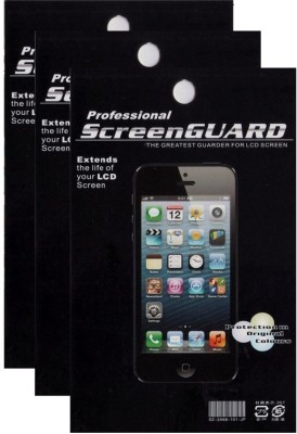 Professional Screen Guard for Samsung Galaxy Grand Neo GT I9060
