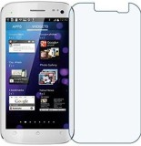 Protector A110 Tempered Glass for Microm...