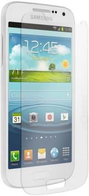 TEE CEE sci860 Screen Guard for Samsung Galaxy Core I8260