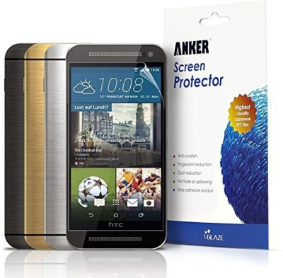 Anker AK-A7252011 Screen Guard for HTC One M9