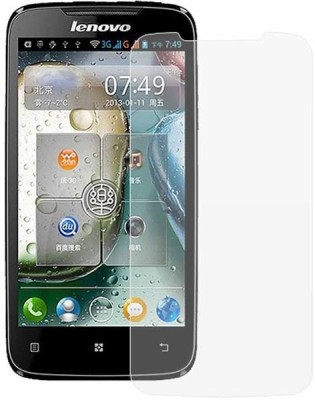 Ezzeshopping Screen Guard for LenovoA536