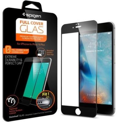 Spigen Screen Guard for Apple iPhone 6S Plus/6 Plus