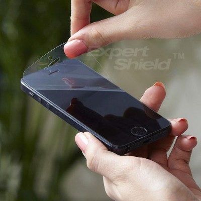 Expert Shield EXP511 Screen Guard for IPhone 5