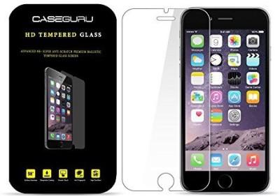 caseguru Screen Guard for IPhone 6s plus
