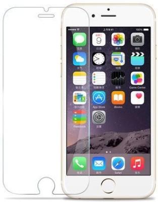 BLUBOON Screen Guard for Iphone 6 plus