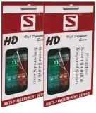 S Line 2PcSamsung Galaxy S4 Mini I9192 S...