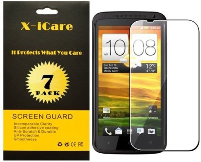 X-iCare 3349346 Screen Guard for HTC A9192