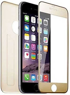 TOSHENG 3344803 Screen Guard for IPhone 6 plus cases