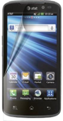 XtremeGUARD 3347963 Screen Guard for LG NITRO