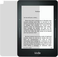 ACM Screen Guard for Kindle Voyage