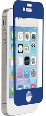 ZNitro Screen Guard for iPhone 4