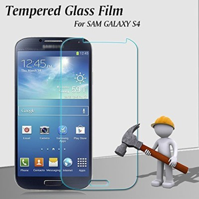 Universal Buying Screen Guard for Samsung galaxy s6