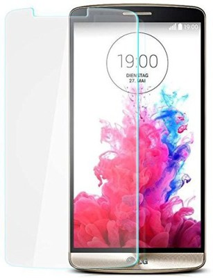 Coocolor 3351488 Screen Guard for Lg g3