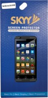 Skyy 55656590 Screen Guard for