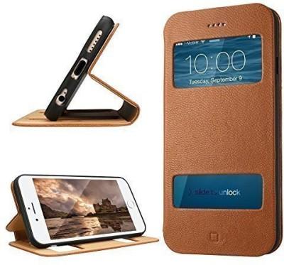 Labato Screen Guard for IPhone 6s