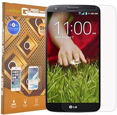 i-Ever 3348623 Screen Guard for Lg g2