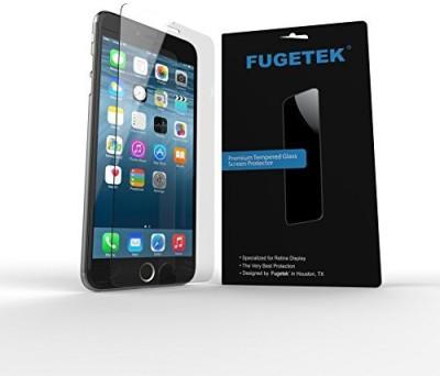 fugetek Screen Guard for Iphone 6 plus