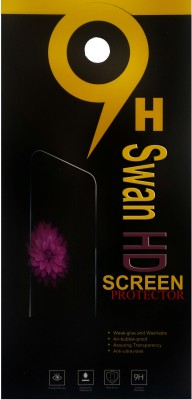 Swan HD BlueDimond SG483 Screen Guard for Intex Aqua 3G