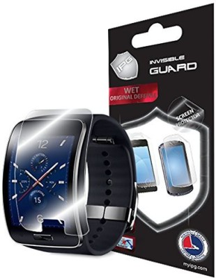 IPG IPG 2768 Screen Guard for Samsung galaxy gear