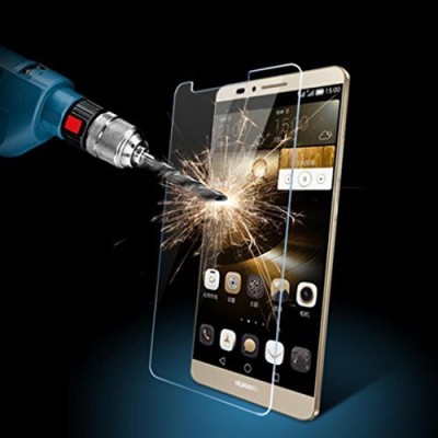 LXCAN LXPAothers0192 Screen Guard for Huawei ascend mate 7