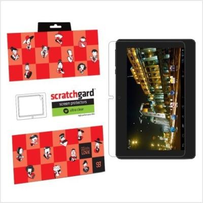 Bling 8903746042025 Screen Guard for Tab - Swipe 3D Life +