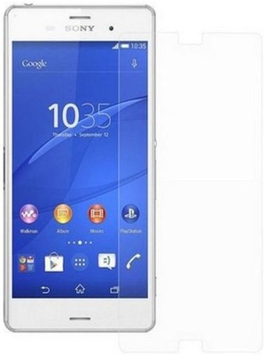 ARS SR-457 Tempered Glass for Sony Xperia Z3