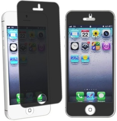 LongXing Screen Guard for IPhone 5
