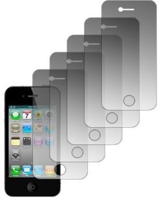 Accessory Export ACC247 Screen Guard for iPhone 4