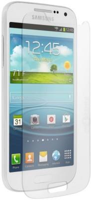 SwiftBud SWF-1015-1313 Tempered Glass for Samsung Galaxy E5