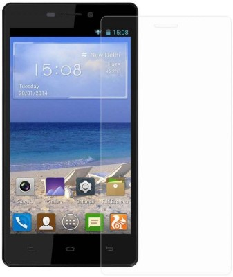 Ezzeshopping Screen Guard for Gionee M2