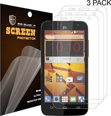 Mr Shield 3347480 Screen Guard for Zte speed