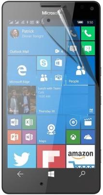 Stuffcool Screen Guard for Microsoft Lumia 950XL