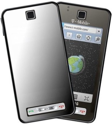 Durable Screen Guard for Samsung