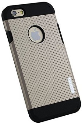 DAMPO Screen Guard for Iphone6